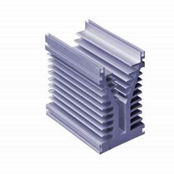 aluminum extrusion 012