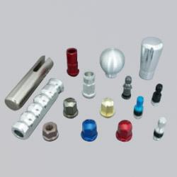 aluminum kits