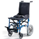 Aluminum Wheelchairs