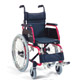 Aluminum Wheelchairs image