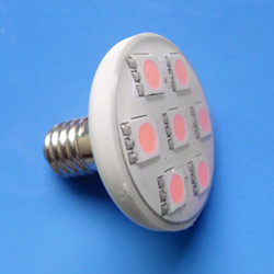 amusement led lamps
