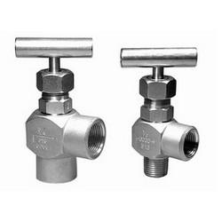 angle-needle-valves