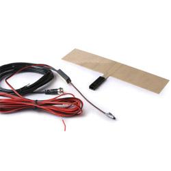 dvbt antenna ( external antenna )