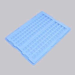 anti static trays