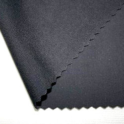 anti uv textile