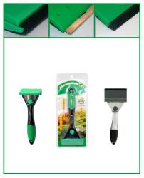 aquatic-trimmer--multipurpose-scraper