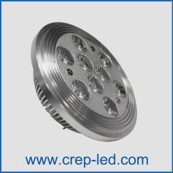 ar111-spotlights