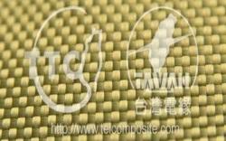aramid-fiber-fabrics