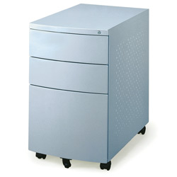 arc mobile cabinets