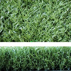 artificial turves for landscaping