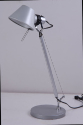 atd2504s-table-lamp