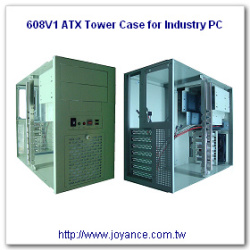 atx-tower-case-for-ipc