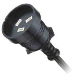 australia-type-plugs