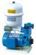 Auto Booster Pumps