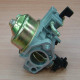 Auto Carburetors
