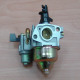 Motorcycle Carburetors image
