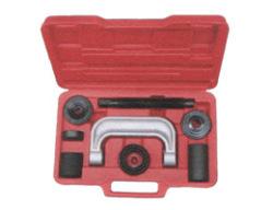 auto hand tools