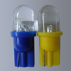 auto led lights