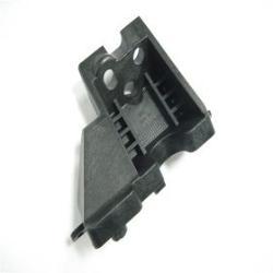 Auto Parts ( Back Mirror Parts)