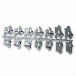 auto parts straps