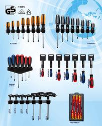 auto-repairing-tools