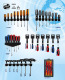 Car Repair Tools image