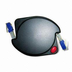 auto retractable cat 5e cable
