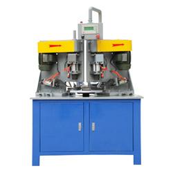 auto rotary turning machines