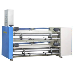 auto splicer machines