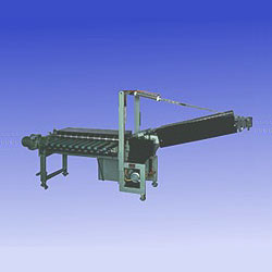 automatic body blank feeding conveyor, conveyor equipment, conveyer.