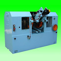 automatic can body necker, automation machinery.