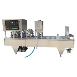 automatic-cup-filling-sealing-machine