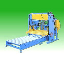 automatic feeding machine, feeding the machine, feeding equipment.