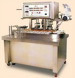 automatic-filling-sealing-machines