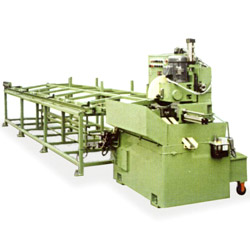 automatic-give-material-cutting-iron-tube-machine