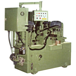 automatic-give-material-two-end-finished-machine