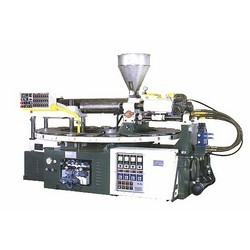 automatic-injection-moulding-machine