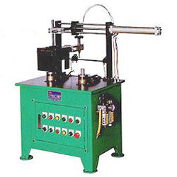 automatic mig mag welding machines