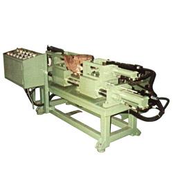 automatic-piston-mould-dismantling-machine