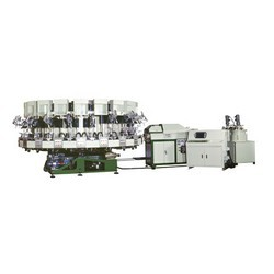 automatic-pu-injection-moulding-machine