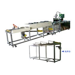 automatic-screen-printing-machines