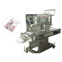 automatic sealing machine, sealing machine, sealing equipment, vacuum sealing machine, sealing machinery.