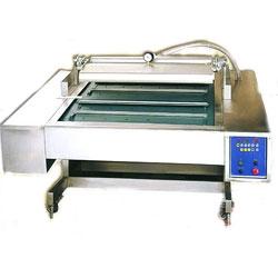 automatic sealing packaging machine, sealing, packaging, machine.