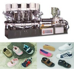 automatic-soles-jointing-ejecting-machine