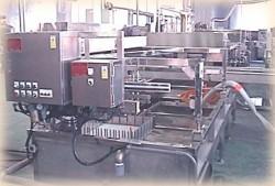 automatic-tofu-cutting-cooling-conveyors