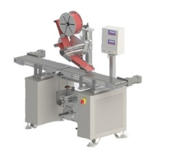 automatic-top-and-bottom-labeler machines