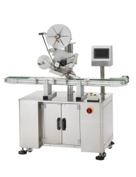 automatic-top-labeler-labeling-machines