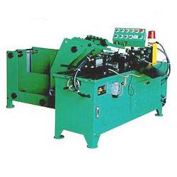 automatic tube shrinking machines