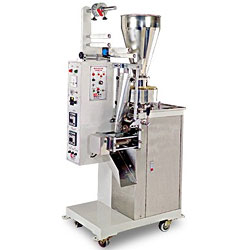 packaging-powder-granule-products-generation- fill-seal-machine-provides.