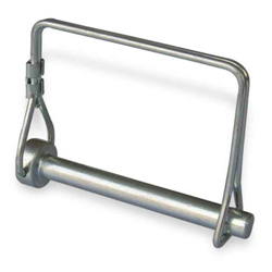 autombile lock